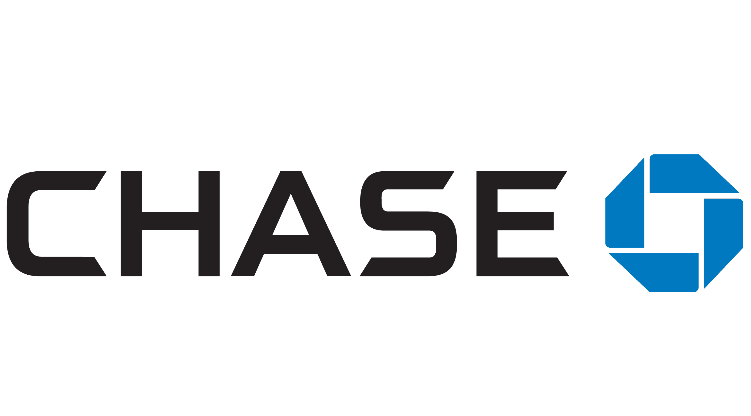 Chase short sale